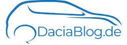 DaciaBlog.De